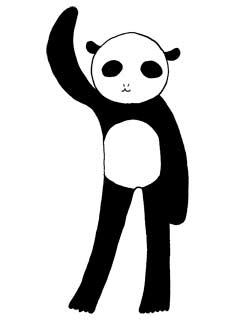 panda_t320.jpg